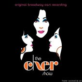 VA - The Cher Show (Original Broadway Cast Recording) (2019) [FLAC (tracks)]