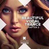 VA - Beautiful Vocal Trance - Chapter 3 (2019) [FLAC (tracks)]