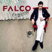 Falco - Exquisite (2016) [FLAC (tracks)]