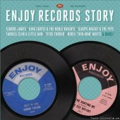 VA - Enjoy Records Story (1965) [FLAC (tracks)]