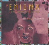 Enigma - Love Sensuality Devotion (The Remix Collection) (2008) [FLAC (tracks + .cue)]