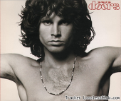 The Doors - The Best Of Doors (1991) [FLAC(image + .cue)