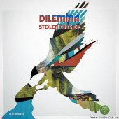 Dilemma - Stolen Cuts (EP) (2019) [FLAC (tracks)]
