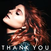 Meghan Trainor - Thank You (Deluxe) (2016) [FLAC (tracks)]