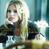 Carrie Underwood - Play On (2009) [FLAC (tracks)]