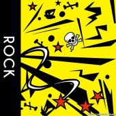 VA - Playlist: Rock (2019) [FLAC (tracks)]