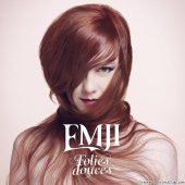 Emji - Folies douces (2016) [FLAC (tracks)]