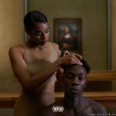 The Carters - Everything Is Love (Explicit) (2018) [FLAC (tracks)]