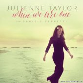 Julienne Taylor - When We Are One (2016) [FLAC (tracks)]