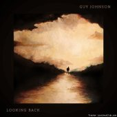 Guy Johnson - Looking Back (2019) [FLAC (tracks)]