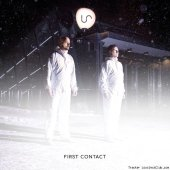 US - First Contact (2019) [FLAC (tracks)]