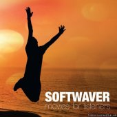 Softwaver - Movies for Listeners (2013) [FLAC (tracks)]