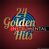 VA - 24 Golden Instrumental Hits (2019) [FLAC (tracks)]