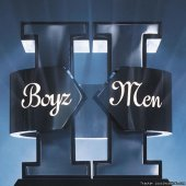 Boyz II Men - II (1995) [FLAC (tracks)]