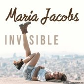 Maria Jacobs - Invisible (2019) [FLAC (tracks)]