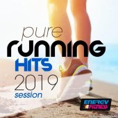 VA - Pure Running Hits 2019 Session (2019) [FLAC (tracks)]