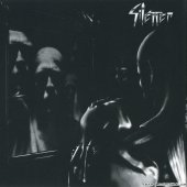 Silencer - Death - Pierce Me (2009) [FLAC (image + .cue)]