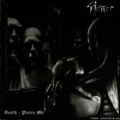 Silencer - Death - Pierce Me (2002) [APE (image + .cue)]