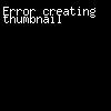 Amon Amarth - The Crusher (2001) [FLAC (image + .cue)]