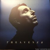 The Avener - Heaven (2020) [FLAC (tracks)]