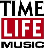 VA - Time Life Music Collection: Sounds Of The Eighties (1980 - 1989) [FLAC (tracks + .cue)]