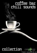 VA - Coffee Bar Chill Sounds Vol. 1-17 (2013-2020) [FLAC (tracks)]
