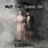 CocoRosie - Put the Shine On (2020) [FLAC (tracks)]