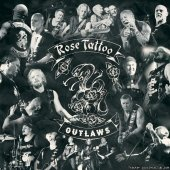 Rose Tattoo - Outlaws (2020) [FLAC (tracks)]