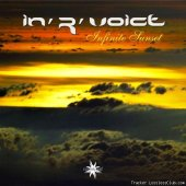 In'R'Voice - Infinite Sunset (2018) [FLAC (tracks)]