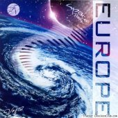 Alexander Ryabtsev Europe: Space Theme Vol. 12 (2007) [FLAC (tracks + .cue)]
