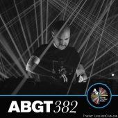 Above & Beyond - Group Therapy 382 (2020) [FLAC (tracks)]