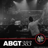 Above & Beyond - Group Therapy 383 (2020) [FLAC (tracks)]