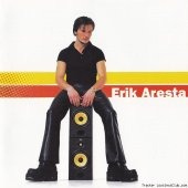 Erik Aresta - Just The Music (1997) [FLAC (tracks + .cue)]