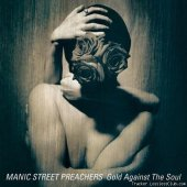 Manic Street Preachers - Gold Against the Soul (Remastered) (2020) [FLAC (tracks)]