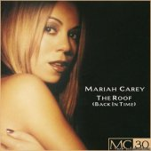 Mariah Carey - The Roof (Back In Time) (1998) [FLAC (tracks)]