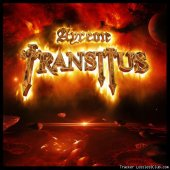 Ayreon - Transitus (Limited Earbook Edition) (2020) [FLAC (tracks + .cue)]