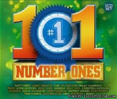 VA - 101 Number Ones (2012) [FLAC (tracks + .cue)]
