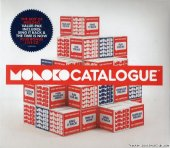 Moloko - Catalogue + Value-Pak  (2CD, Limited Edition) (2006) [FLAC (image + .cue)]