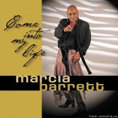 Marcia Barrett - Come Into My Life (2009) [FLAC (tracks)]