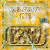 Down Low - Greatest Hits (2002) [APE (image + .cue)]